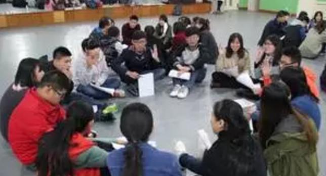 校园危机的社会工作干预|学校社会工作