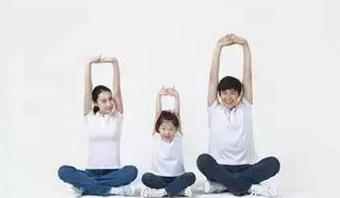 5个例子,让你了解家庭在不同阶段容易出现的各种问题