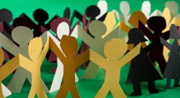 小组冲突的专业处理方式清单-社会工作