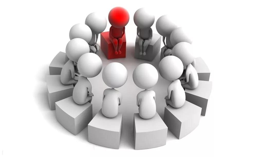 社工在护工团队管理中,社工的主要角色