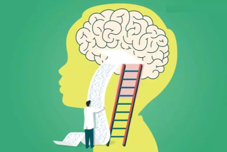 社工思维的7个阶梯 |社会工作