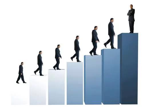 社会工作该如何发展,社会工作者职业发展的新阶梯