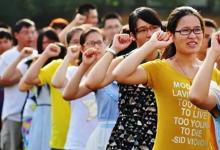 实务|王晓菲:新生入学,学校社工宣传六大招