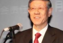 专访公益大咖徐本亮:公益项目开发的独门攻略
