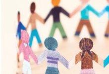 团体心理咨询在社工小组活动服务中的运用