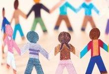 5种简单变化,让孩子爱上你的活动_青少年社会工作