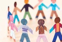 社工带领活动分享的4种方法