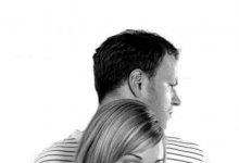 情侣间热恋19妙招 助你告别恋爱瓶颈期_婚姻家庭_行业社工_实务探索