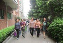 广州幸福社区——幸福居民说了算_社区_行业社工_实务探索_中国社会工