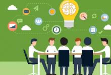 小型项目实施困难的3点思考—社工项目