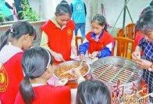 村民说:很喜欢社工来村里 | 广东双百社工专题