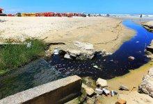世界10大最不环保国家 美国日本榜上有名