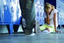 香港社工如何处理校园欺凌:受害者、欺凌者都需要帮助