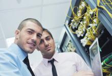 IT工程师提高效率的几个方法