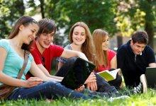 澳洲留学十大难学专业盘点