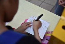 """广州三家小学设置""""树洞""""听学生心事 看看孩子们都说了啥…"""