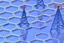 物联网如何提升员工工作效率和安全性?