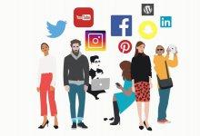 解析欧美网红营销的爆发、运用和未来 魔客专栏