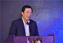 2016(第六届)中国企业社会责任卓越奖在京揭晓
