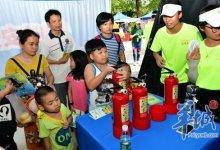 广州第五个未成年人保护宣传周启动钟南山出任形象大使