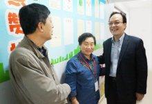 """上海标志性首创案例征集 杨浦区""""一线工作法""""十三年如一日连起党心"""