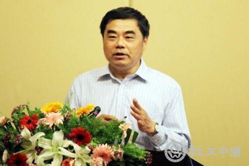 王思斌:政府购买服务是创新,但也可能是一个陷阱_理论研究_理论前沿